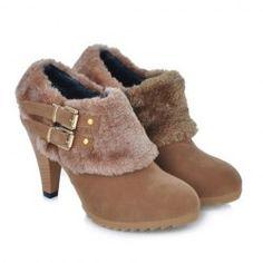 Women's Pumps, Pumps Shoes, Cheap Pumps For Women With Wholesale Prices Sale Page 9 - Sammydress.com