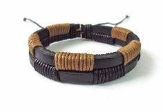 jewelry bangle bracelet women bracelet by jewelrybraceletcuff, $3.00
