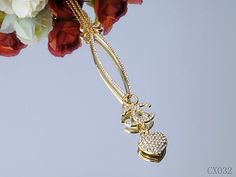 http://www.designerbagsdeal.com Chanel Necklaces 009