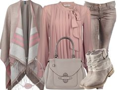 Barrucci - Business Outfits - stylefruits.nl