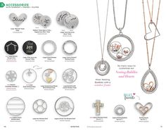 Origami Owl is a leading custom jewelry company known for telling stories through our signature Living Lockets, personalized charms, and other products. Origami Owl Lockets, Origami Owl Jewelry, Origami Owl Parties, Origami Owl Business, Oragami, Hannukah, Cremation Jewelry, Custom Jewelry, Diamond Earrings