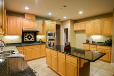 9703 Sedona Way, GILROY Property Listing: MLS® # ML81631677 #HomeForSale #GILROY #RealEstate #BoyengaTeam #BoyengaHomes