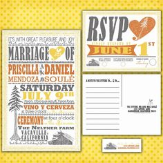 39 Best Wedding Invitations Images In 2019