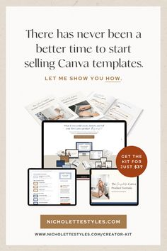 Social Media Branding, Branding Your Business, Business Advice, Blog Templates Free, Blogger Templates, Blog Design, Design Ideas, Successful People Quotes, Online Shopping Quotes