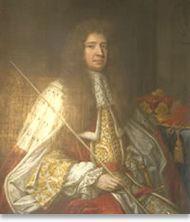 "Sir James ""the Black Douglas"""