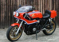 Images about honda dohc 4 motorcycles on pinterest honda honda
