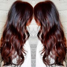 Time for a cherry cola pick-me-up by Butterfly Loft stylist Masey.