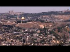 Israeli IDF Soldier Saved! The Kaduri Revival Continues in ISRAEL!  12.26.14. - 4 minutes YouTube