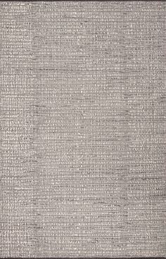 A flat weave dhurrie is a perfect backdrop for your home, it's just waiting to be accessorized. Wonderfully textural, it's durable and reversible in a comfy blend of wool and cotton.Pantone Colors Include: Moonless Night(19-4203), Turtle...