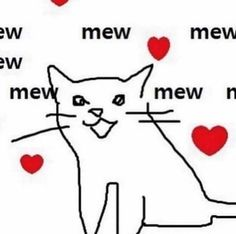 Little Bit Of Love, Love You So Much, Cute Memes, Funny Memes, Hate Everyone, I Hate My Life, Wholesome Memes, Cry For Help, Fb Memes