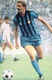 World Football, Football Team, Fk Austria Wien, English Football League, World Of Sports, Milan, Soccer, 1980, Rome