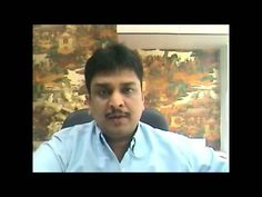 28 April 2012, Saturday, Astrology, Daily Free astrology predictions, astrology forecast by Acharya Anuj Jain. topvideo -   want more  ? click it!