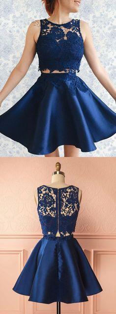 180 Best Short Semi Formal Dresses Images On Pinterest In 2018