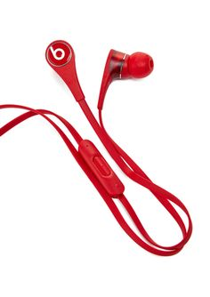 BEATS Beats Tour 2.0 By Dr. Dre In-Ear Headphones