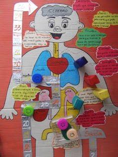 Resultado de imagen para enseñando ciencias naturales en el jardin infantil