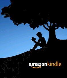 What Authors Should Consider When Publishing Ebooks on Amazon's Kindle #ebooks