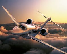 SALE OF JETS – CESSNA CITATION X / CITATION X. The reliability of the jet has been tested through tens of thousands of flight hours of CESSNA CITATION X jets worldwide. ICC JET Company offers New and Pre-Owned CESSNA CITATION X jets for sale: http://iccjet.com/en/14-en/aircraft-for-sale/cessna/169-2014-cessna-citation-citation-x