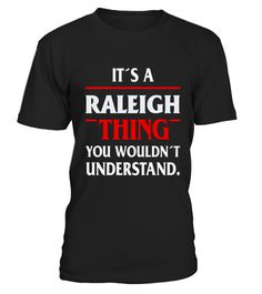 # RALEIGH .  COUPON CODE    Click here ( image ) to get COUPON CODE  for all products :      HOW TO ORDER:  1. Select the style and color you want:  2. Click Reserve it now  3. Select size and quantity  4. Enter shipping and billing information  5. Done! Simple as that!    TIPS: Buy 2 or more to save shipping cost!    This is printable if you purchase only one piece. so dont worry, you will get yours.                       *** You can pay the purchase with :
