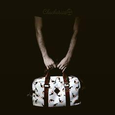 Morrales exclusivos, llenos de estilo y actitud, sólo aquí en #chucheriascm  Cra 34 # 51 - 48 cabecera ¡ Los esperamos!  Información por whatssap 304 42 17 807 #backpack #bags #productocolombiano #chucheriascm