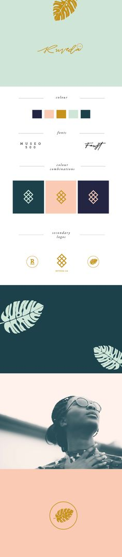 yoga logo, brand identity, minimal design, logo design, design trends 2018, neutral colour palette, yoga branding, logo designer, brand designer