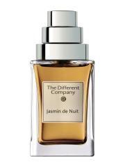 THE DIFFERENT COMPANY– JASMIN DE NUIT. Es ist auch schon wieder 17 Jahre her, als die Parfümeur-Titanen Jean-Claude Ellena und Thierry de BaschmakoffThe DifferentCompany schufen– die heute zu den besten Artist-Perfumery-Marken gehört. «Jasmin de Nuit», geschaffen von Ellenas Tochter Celine, riecht wie eine Sommernacht im Süden. Mit Amber, Jasmin,Sternanis, Zimt und Mandarinen. Etwa 175 Euro, bei Parfümerie Ritter in Schaffhausen.