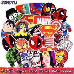 Klassische Spielzeug Neueste Kollektion Von 50 Pcs Internet Programmierung Aufkleber Software Html Logo Lustige Coole Aufkleber Für Geeks Hackers Entwickler Diy Laptop Telefon Auto Aufkleber