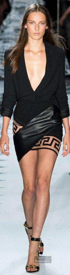 Versus Versace.Spring 2015 § ......  [March 2016]   Also, Go to RMR 4 BREAKING NEWS !!! ...  RMR4 INTERNATIONAL.INFO  ... Register for our BREAKING NEWS Webinar Broadcast at:  www.rmr4international.info/500_tasty_diabetic_recipes.htm    ... Don't miss it!