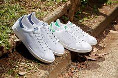傑作スニーカー15選 | For M Adidas Gazelle, Adidas Stan Smith, Adidas Sneakers, Shoes, Fashion, Moda, Adidas Shoes, Zapatos, Shoes Outlet