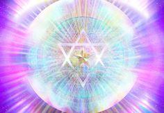 Mind Song- Linking Inner Light to Higher Life