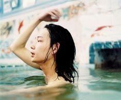 綾野剛 Go Ayano Asian Male Model, Male Models, Crows Zero, Actors Male, Hair Reference, Art Poses, Japan Art, Art Studies, Gentleman Style