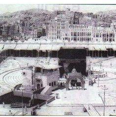 khana e kaaba Masjid Haram, Mecca Masjid, Islamic Wallpaper Hd, Mecca Wallpaper, Islamic Sites, Islamic Art, Mecca Images, Mekkah, Beautiful Mosques
