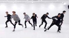 BTS방탄소년단 - Blood, Sweat & Tears피땀눈물 Dance Cover. - YouTube
