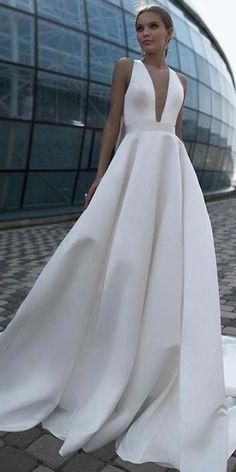 7307b4b13fa426 Elated dream wedding Worn By・ Extravagante Kleider