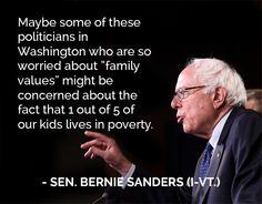"And the church said, ""Amen!"".... #socialjustice #uniteblue #familyvalues"
