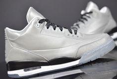 Buy cheap Air Jordan 3 5Lab3 online,Air Jordan 3 5Lab3 for sale with high quality. http://www.newjordanstores.com/