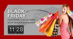 gogoalshop black friday soccer deal