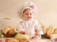 ensaio cozinheiro - Pesquisa Google