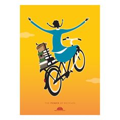 World Bicycle Relief–Taking Flight - Help the World Bicycle Relief put more people on bikes .