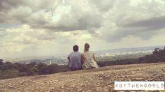 When in doubt, TRAVEL ✈🌎⛅🌳 _ _  #bythewoorld #acelerabytheworld #travel #travels #placestogo #brazil #brazilian #saopaulo #sp #cidade #city #ilovesp #girl #boy #pedragrande #verano #summer #love #instagood #tbt #photooftheday #photography #cute #instagram #tbt #green #world #bigcitylife #namorados #inlove #baby