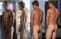Sexy Nude Paul Walker Pics Picture Scenes