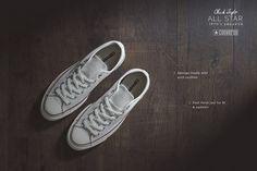 fef4357f9aae 12 Best STYLE - Footwear images