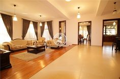 Vila  de vanzare  Popas Pacurari, Case, Real Estate, Curtains, Home Decor, Blinds, Decoration Home, Room Decor, Real Estates, Draping