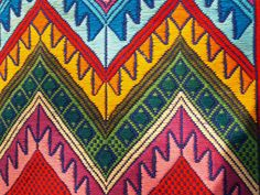 1000 Images About Aztec Wall Hanging Tapestry Amp Decor On