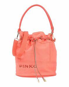 Pinko bag Women - Handbags - Shoulder bag Pinko bag
