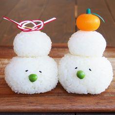 8 Japan Foodie Instagram Accounts To Follow - Savvy Tokyo
