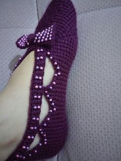 This Pin was discovered by Suv