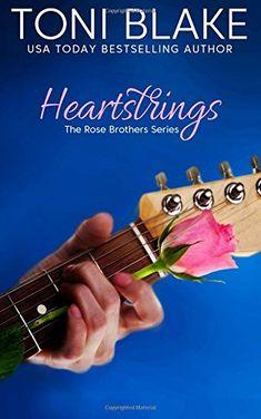 Heartstrings (The Rose Brothers) (Volume 3) by Toni Blake https://www.amazon.com/dp/1943966303/ref=cm_sw_r_pi_dp_U_x_QnItBbVCWMYTH