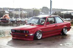 "1,843 Likes, 3 Comments - E30 | E30 Shop| BMW Apparel (@e30worldwide) on Instagram: ""#e30worldwide #e30lebanon #barnfind#mtech2 #m3#e30 #e30s #e30m3 #e30coupe #e30_daily #e30_fanatics…"""