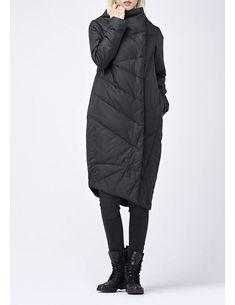 Zu TippsOutdoorkleidung 2019Ski Hosen Für 44 Nähen Pins 29WHIbDeEY