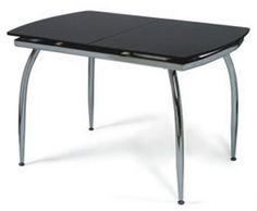 MARTINI designer table